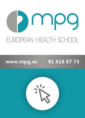 Visita la web de MPG